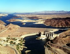 Hoover Dam | Bureau of Reclamation