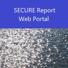 Go to 2021 SECURE Report Web Portal
