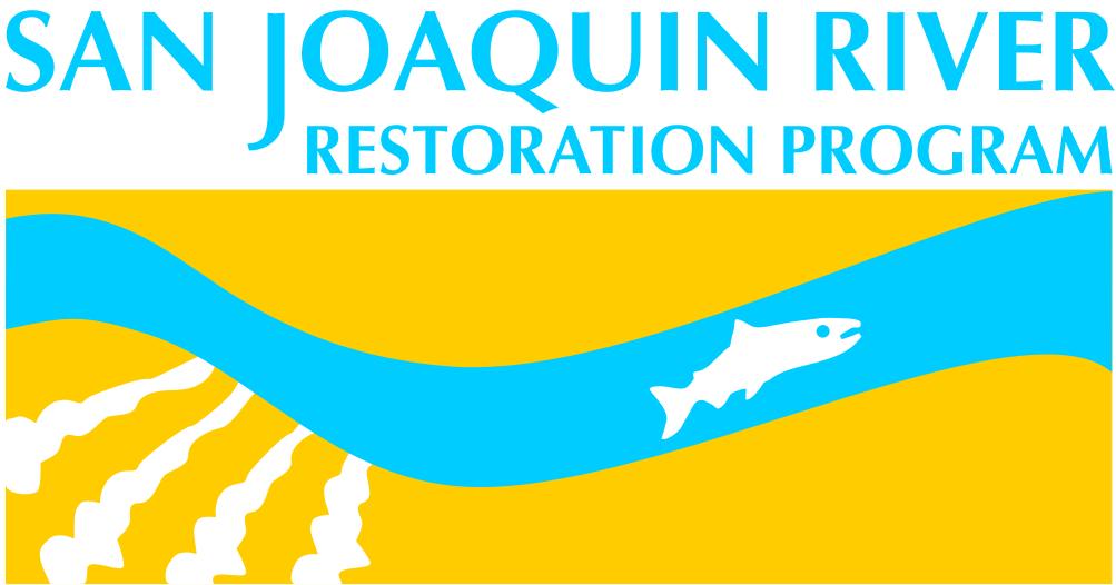San Joaquin River Restoration Program Science Meeting