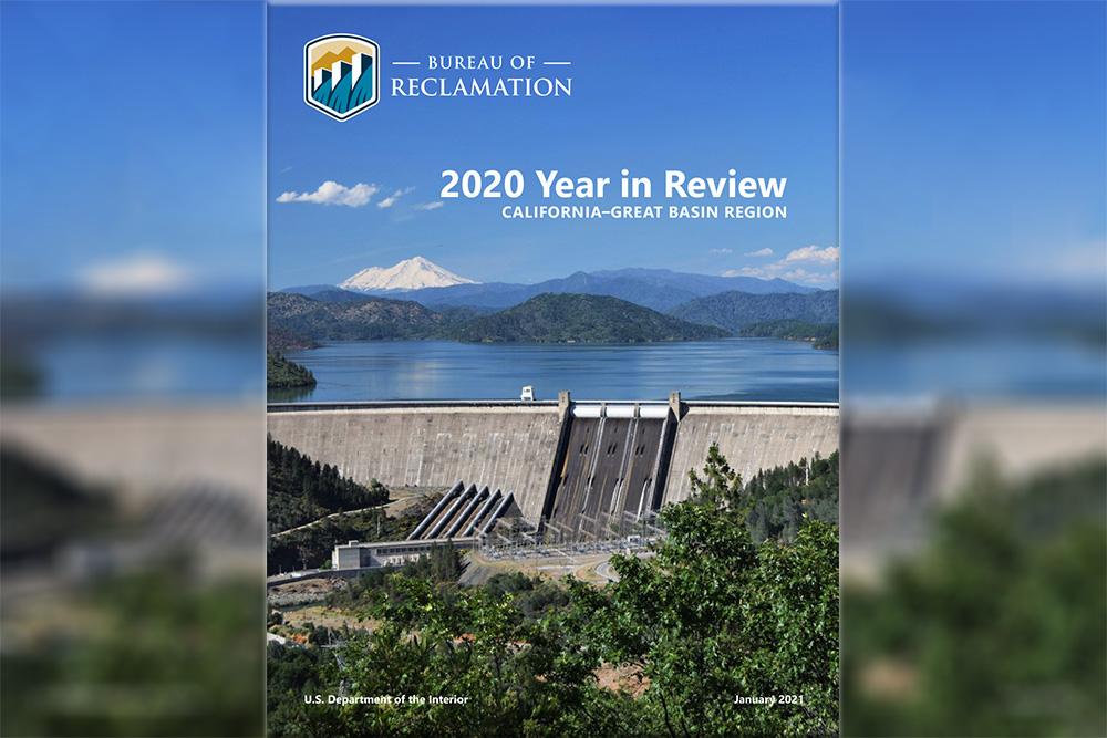 2020 Year in Review — California-Great Basin Region
