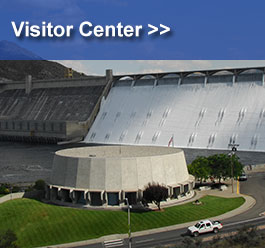 Visit grand coulee dam bureau of reclamation visit the dam publicscrutiny Gallery