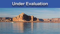 Go to Under Evaluation