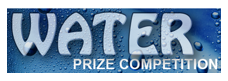 Water Prize Competition Center image